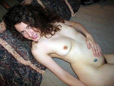 Cute amateur girlfriend pictures