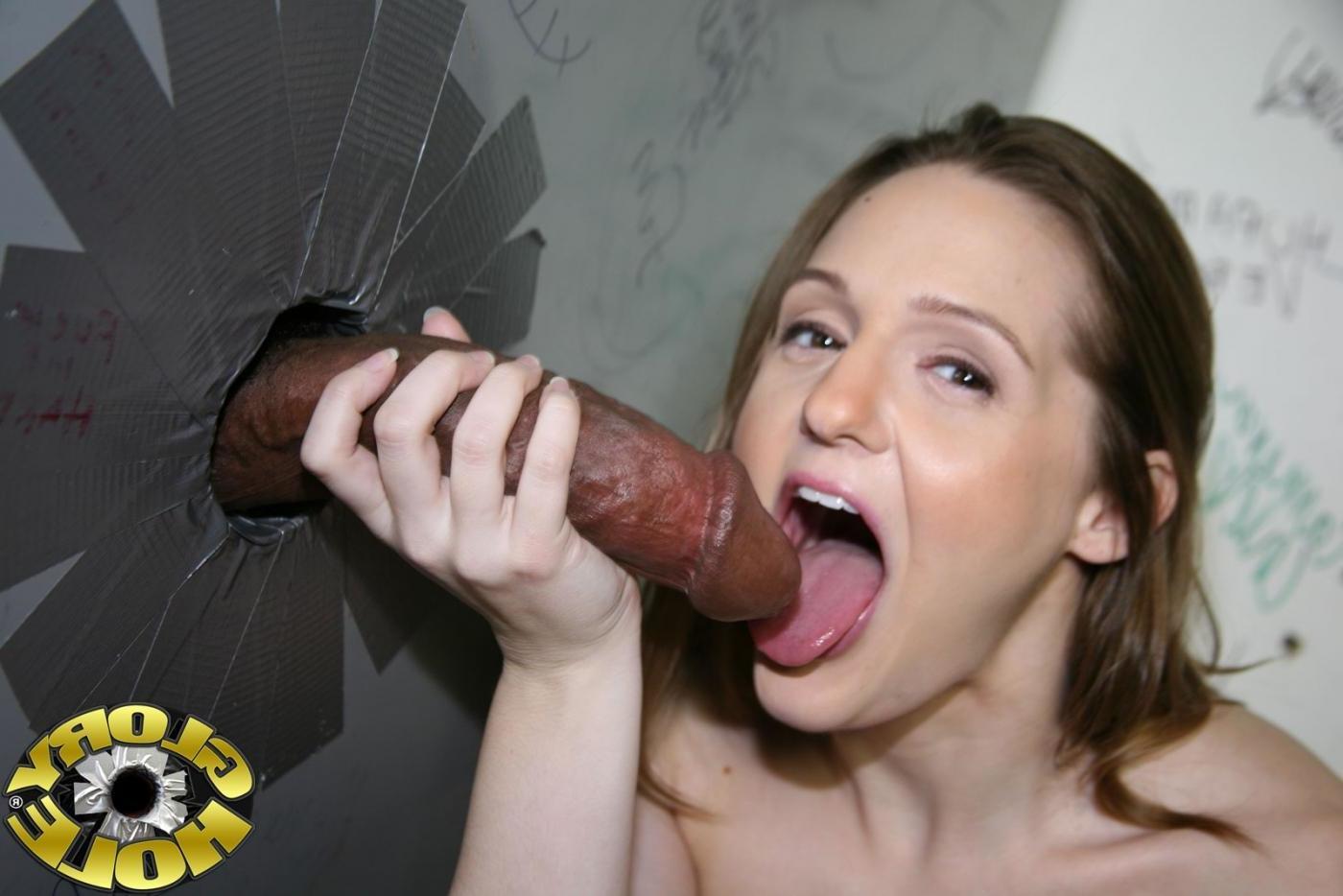 Actrice porno quebecoise