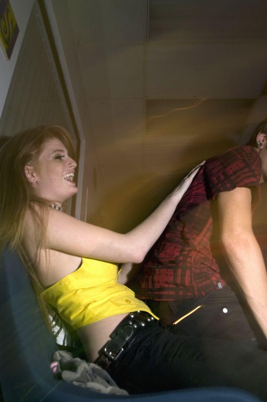 Порно актриса фая фото 748-505