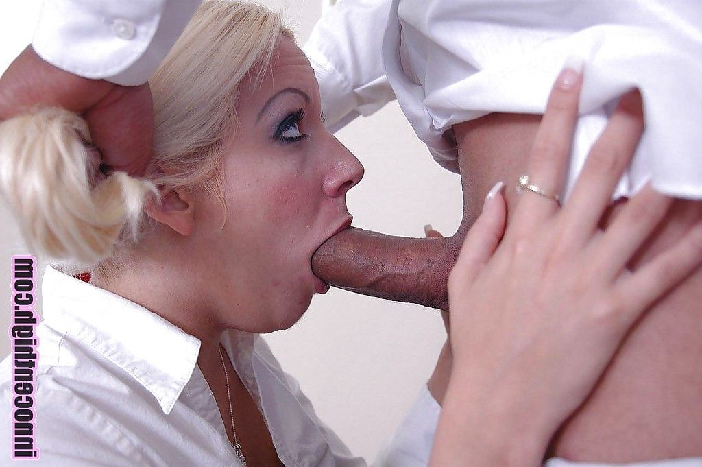 Ad incredible sloppy deep throat bj 10