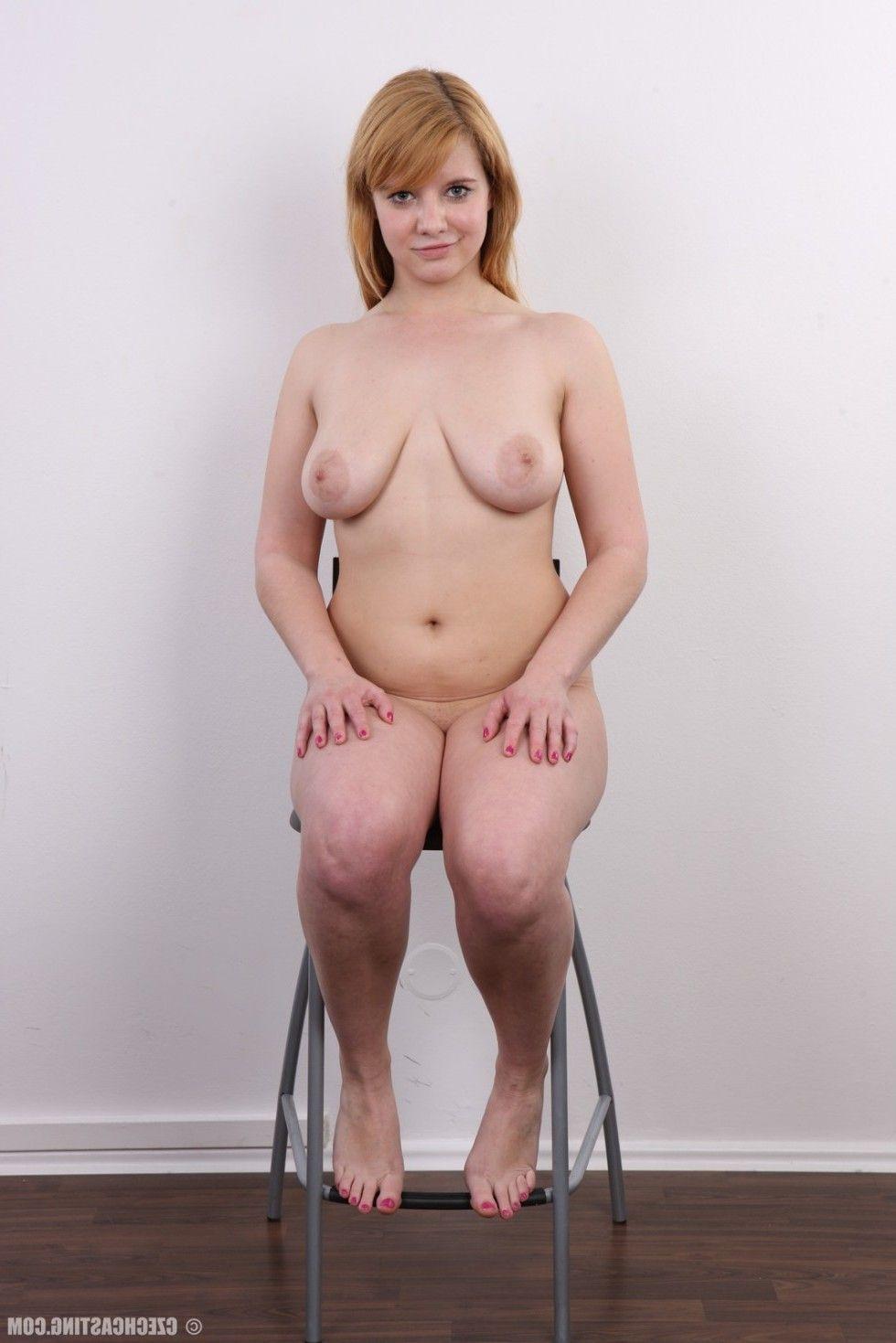 gros seins nus escort a nancy
