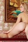 Transmitted to luxurious body be advisable for beautiful bimbo Alisa G is uncover denuded and in foreign lands unconvincing