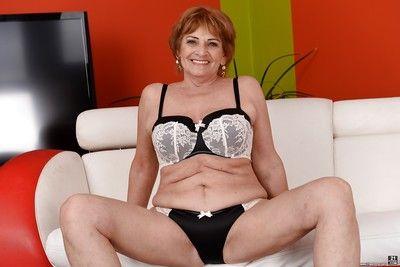 Sally G