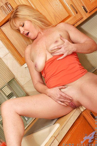 Dawn Jilling