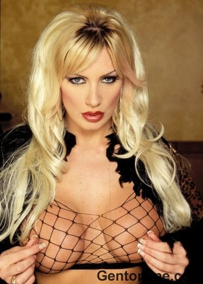 Nackt  Brittany Andrews Brittany