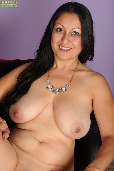 Latina foto