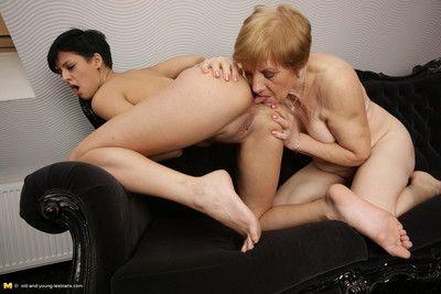 Lesbi photos