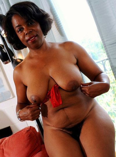 Click here for black mature