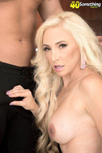 Наташа монро порно, молодь порно видео
