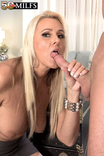 Madison milstar presents dallas matthews in her xxx debut