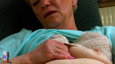 High definition sex