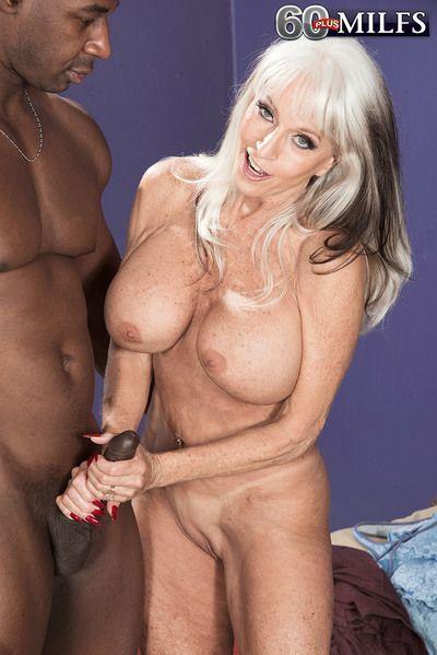 Sally D