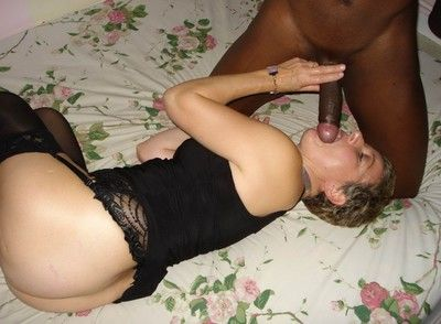 White chicks punished with big black dicks