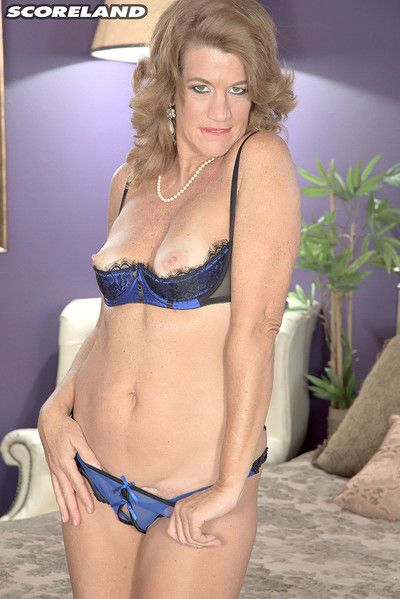 Danielle Brooks