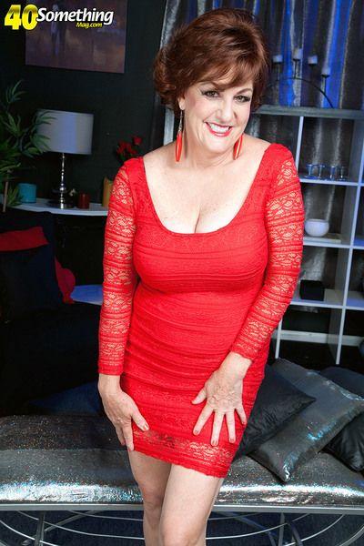 Gabriella LaMay