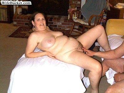 Nextdoor amateur girl boned at home