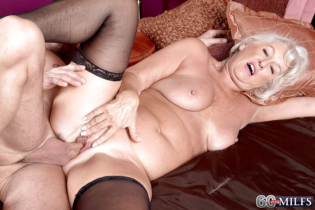 Abstract thinking saggy tits milf anal charming