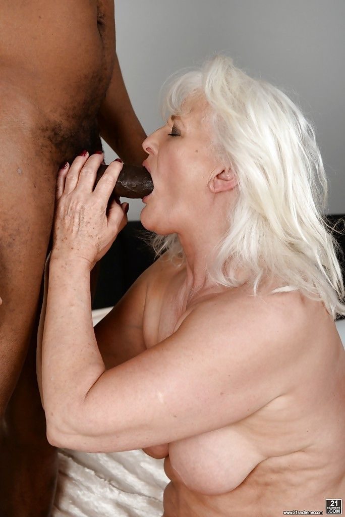 theme, very interesting british milf orgy dp assured, what all does