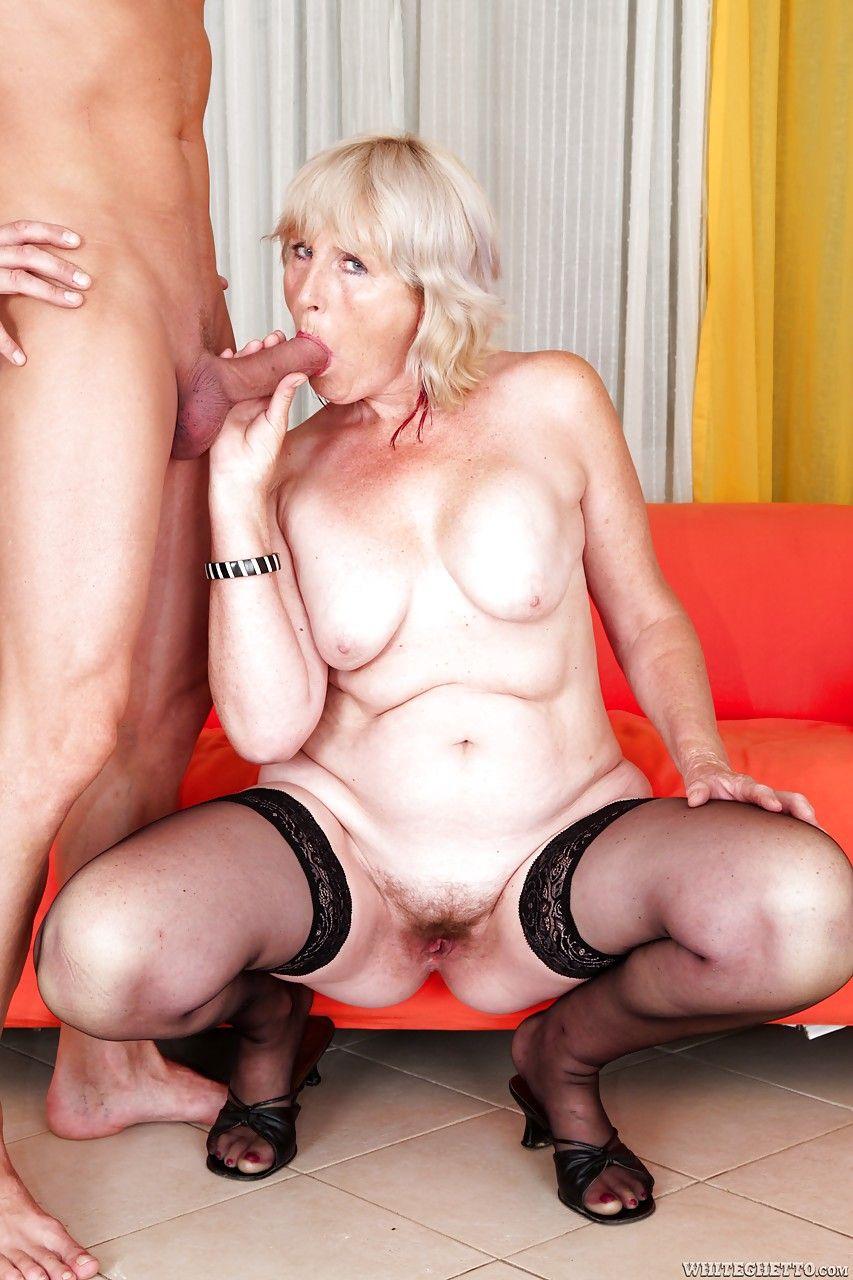 hot busty blonde sex