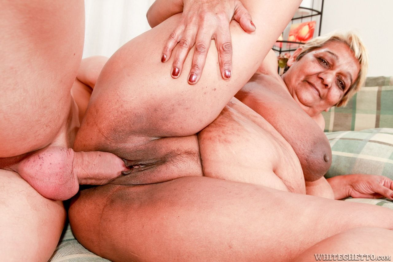 bbw dansk Dansk amatør sex video