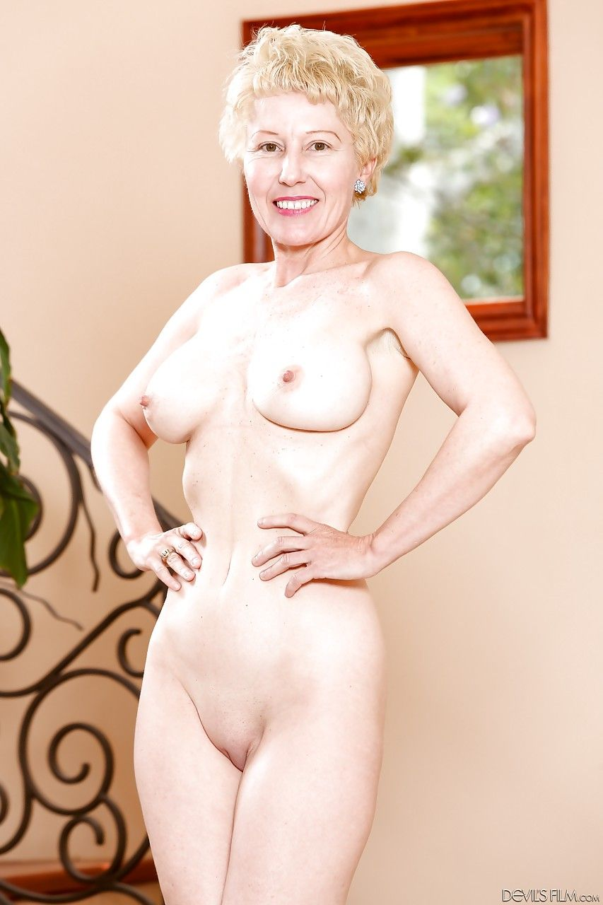 Agree Old mature mom strip tube