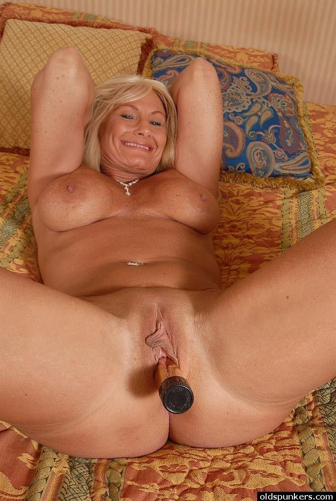 mature anal porn escorte fontaine