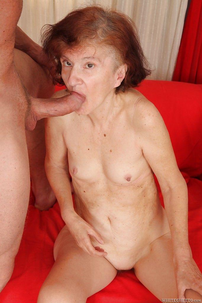 юбка секс фото