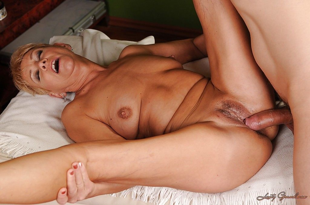 With you mature pussy drilling near the jacuzzi that