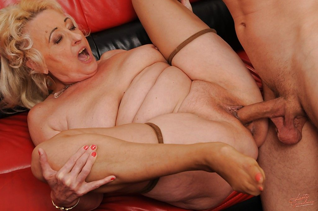 ErotiClubnet   Супер член  сексуальные голые мужские члены