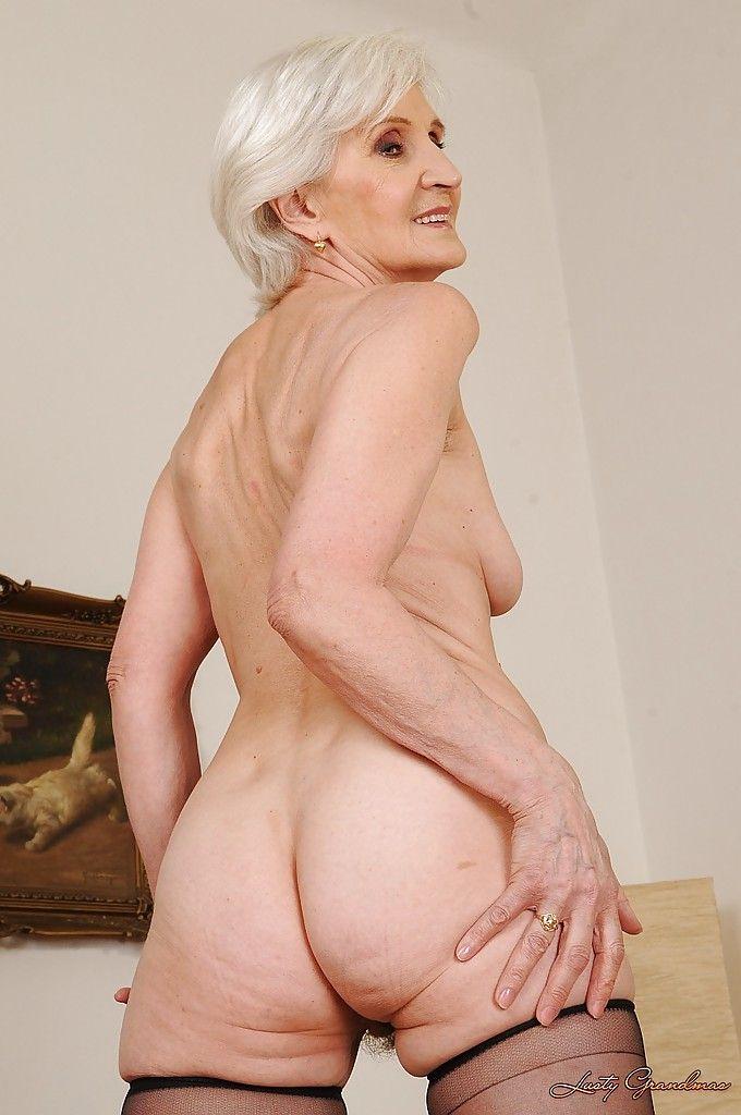 Slim grandma porn pics understand you