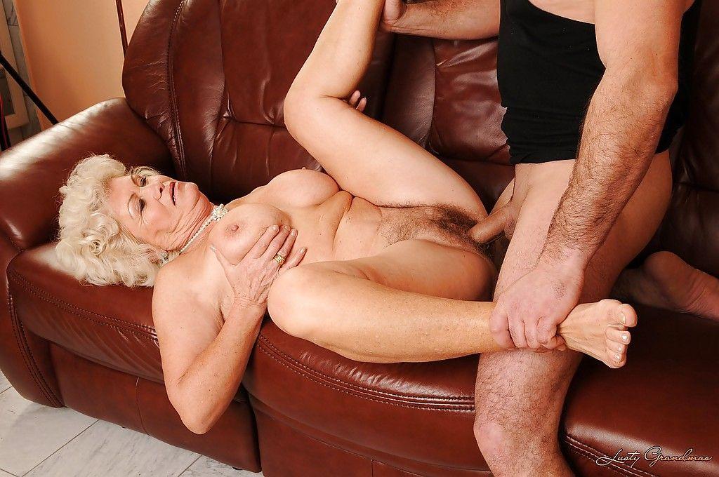 mierda caliente sexo de ébano