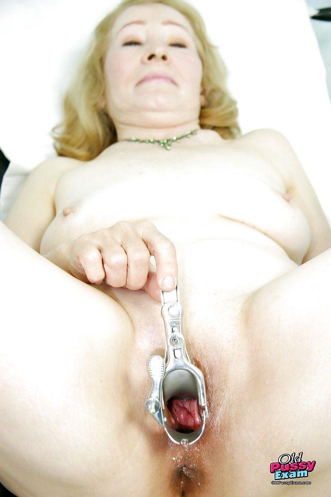 Female bondage stories free