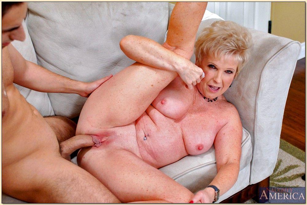 Mrs jewell mature porn state