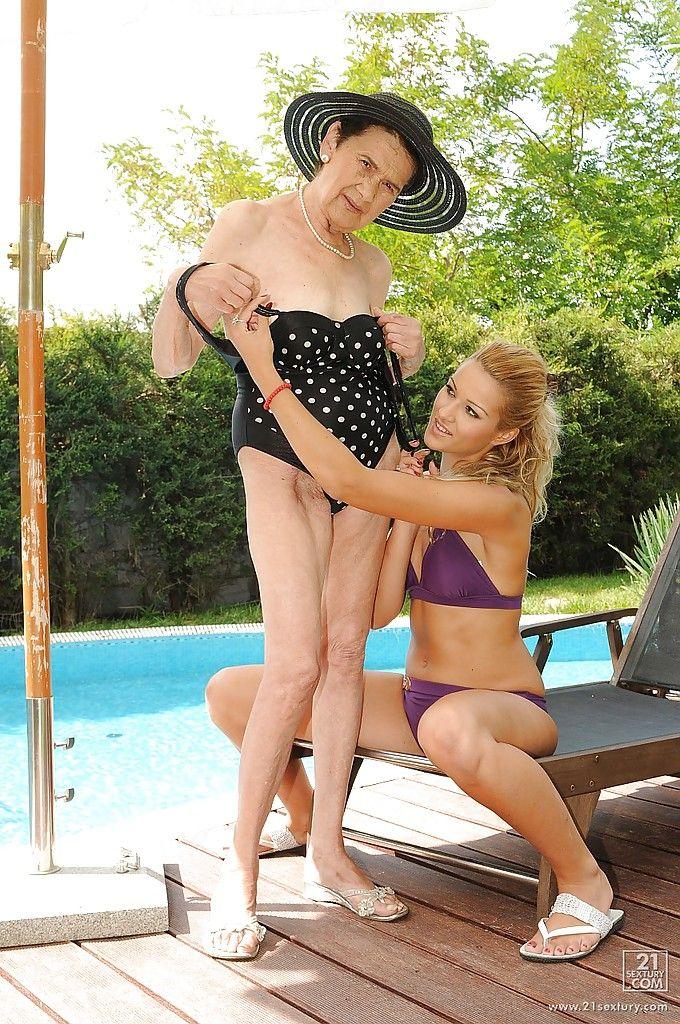 Betty boop erotic