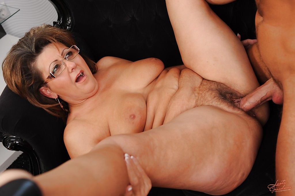 Brimfield recommends Mature milf shaved pussy galleries