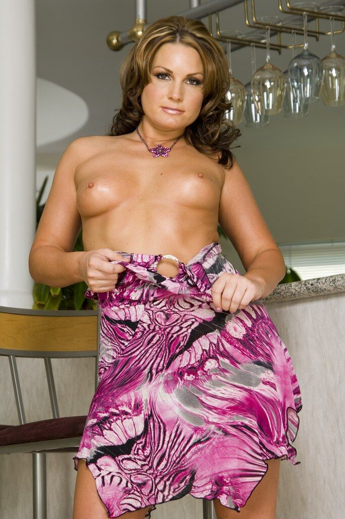 Flower tucci double dildo you could