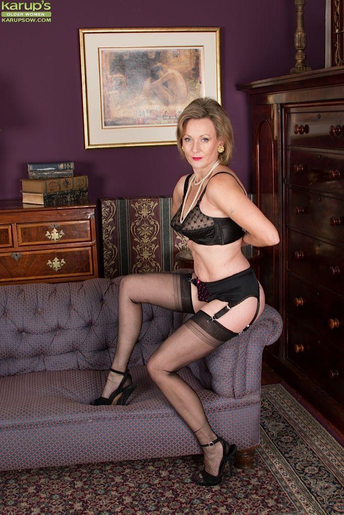Casting mature big woman dutch or belgianbmw - 3 6