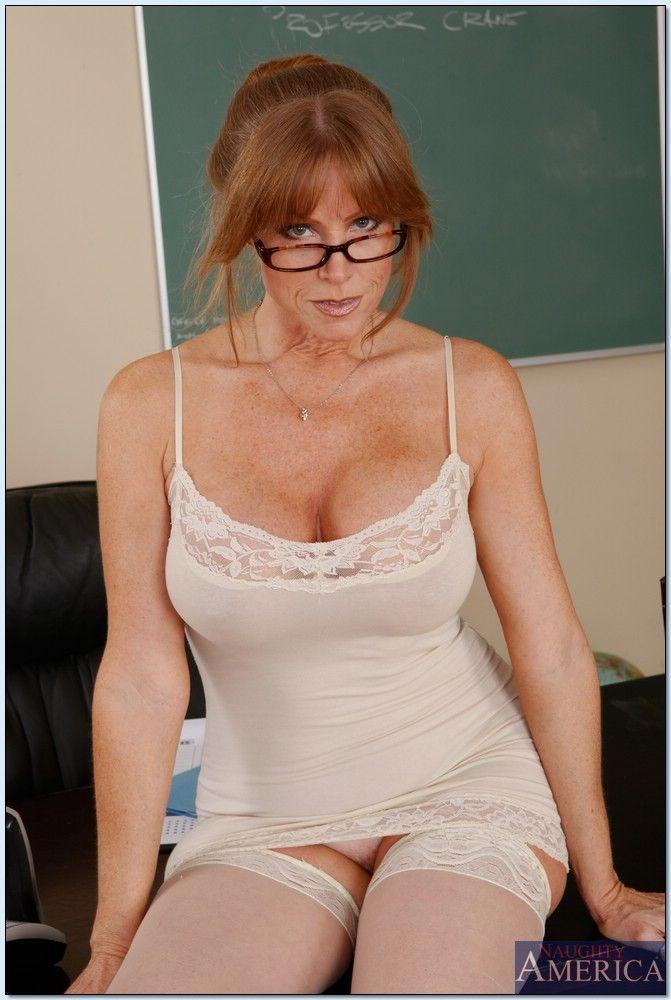 bbw women teachers stripping