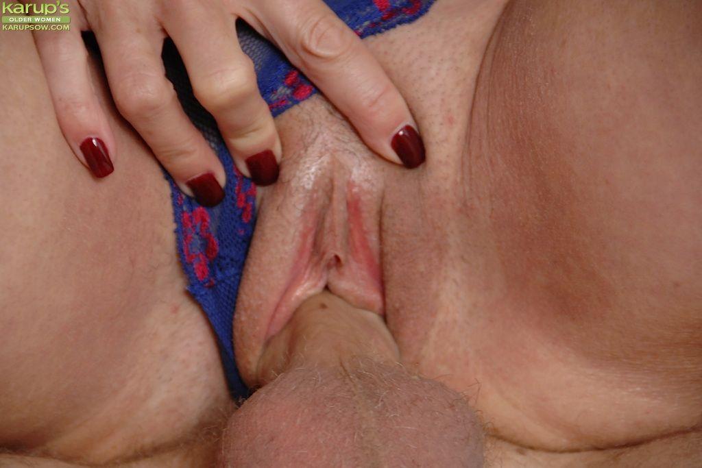 Jillian faye hall nude