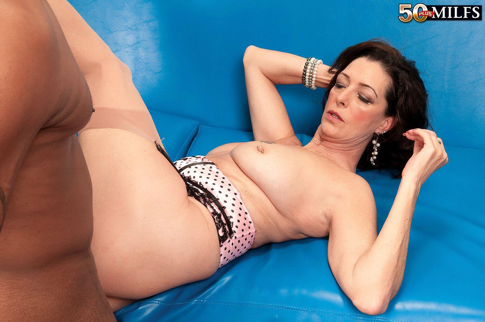 holland mature sex