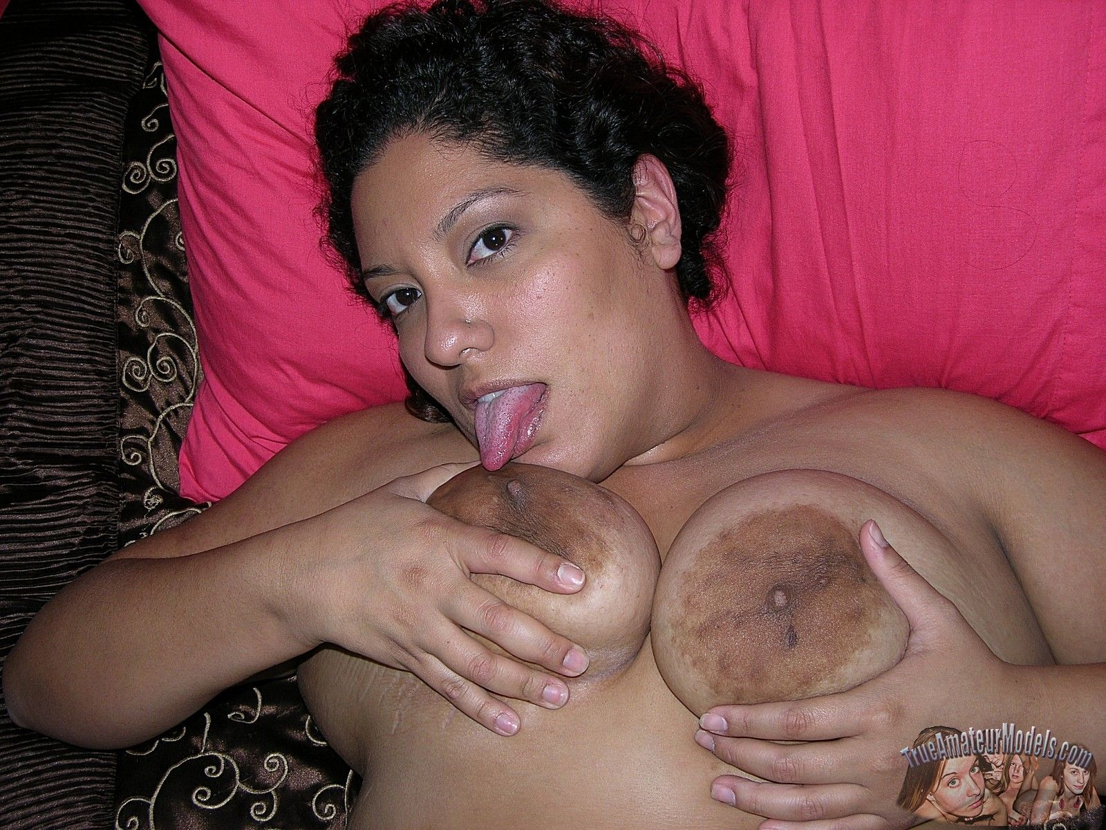 Fucking hot latina bbw nude she