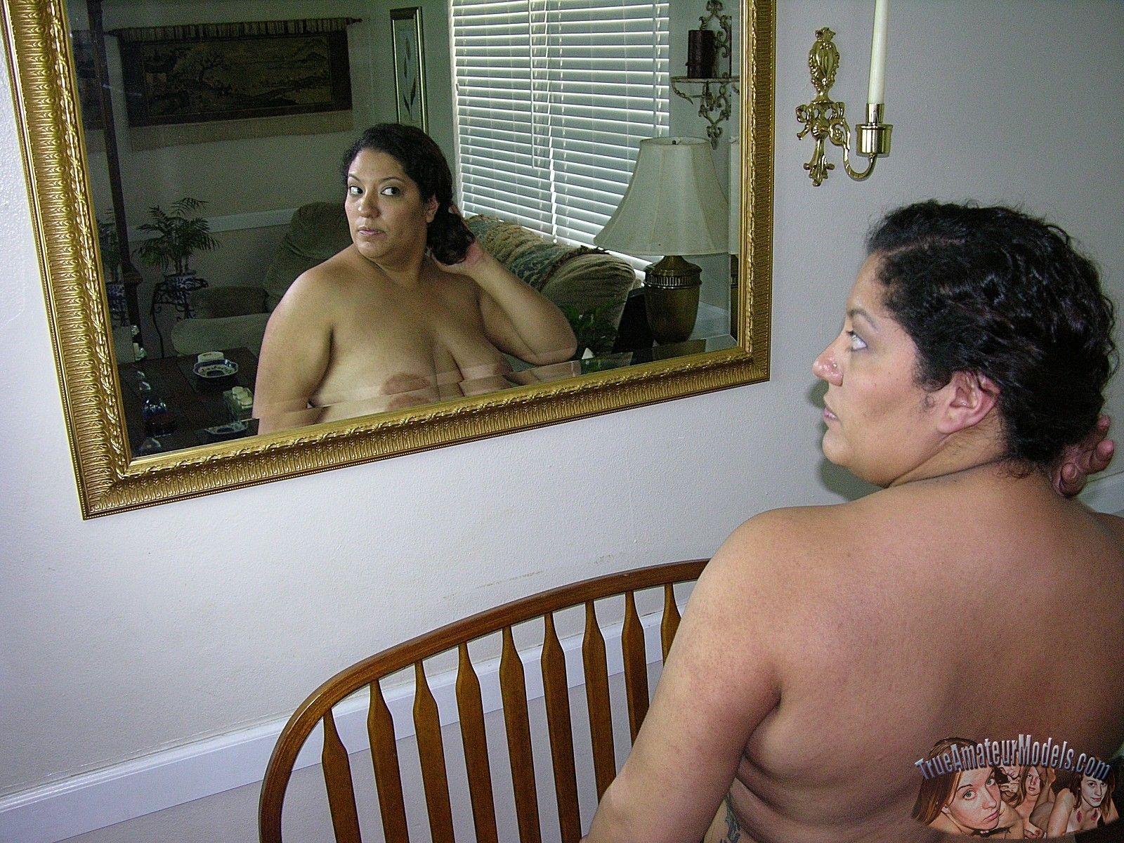 Last man alive erotic story