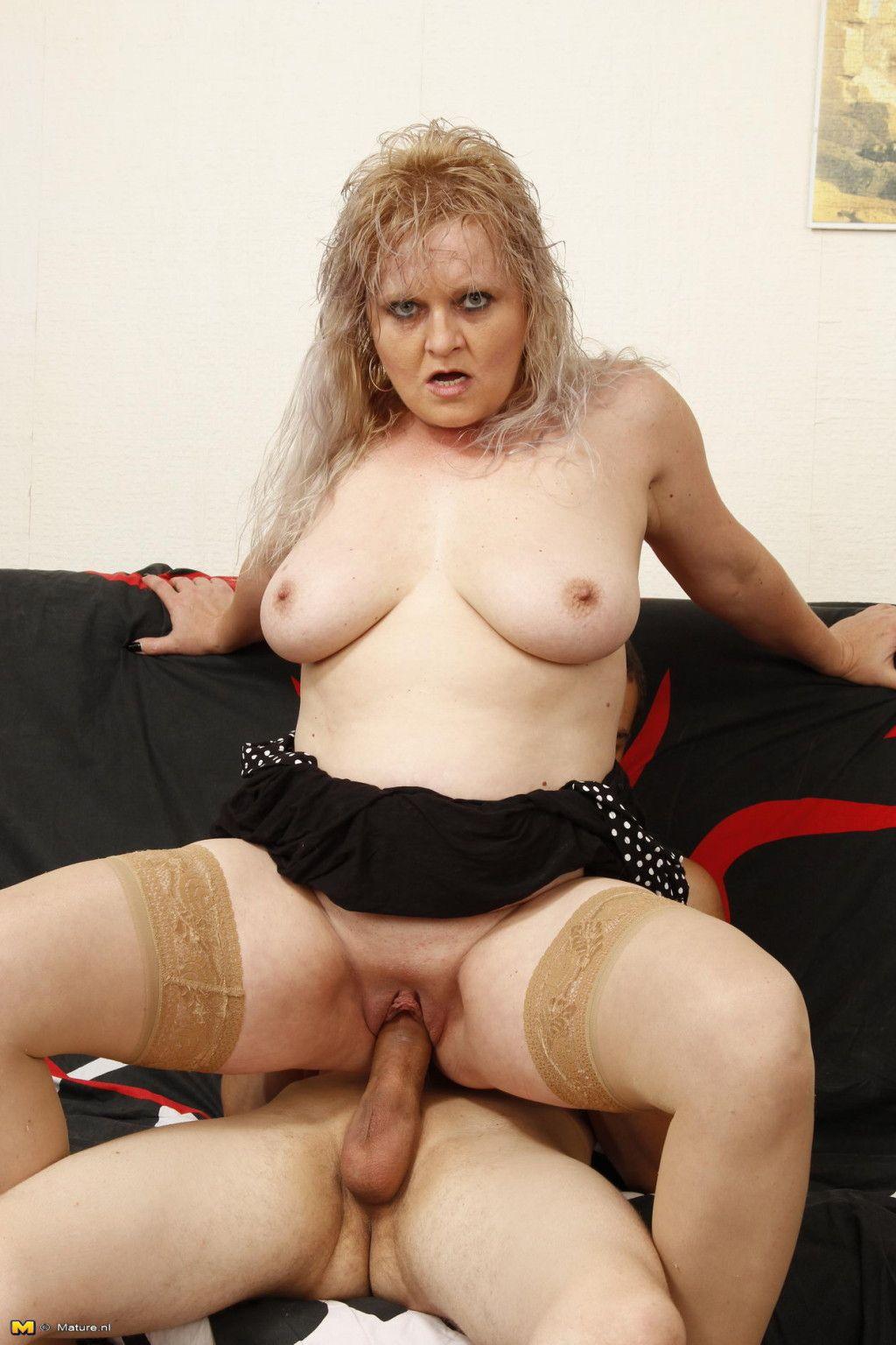 Angela melini naked