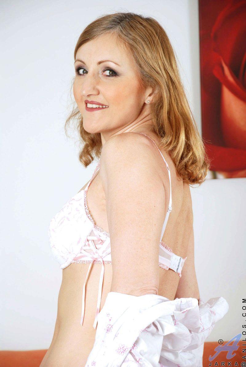 порнозвезды секс фото минди вега