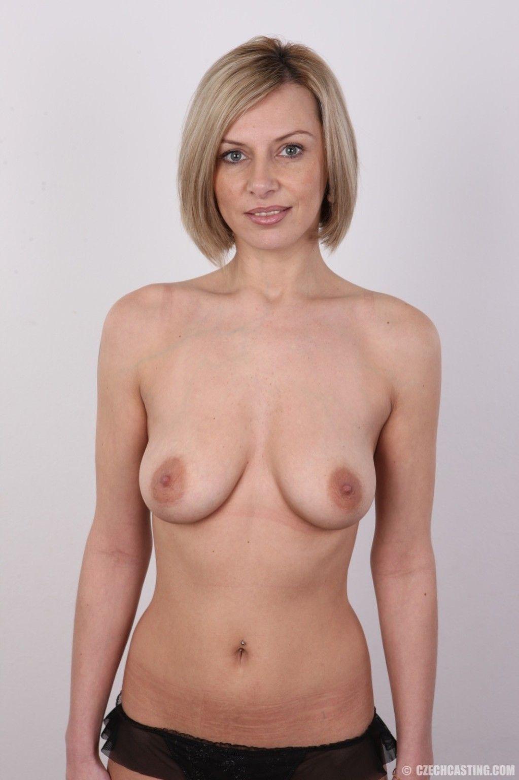 ryan sheckler nude pics