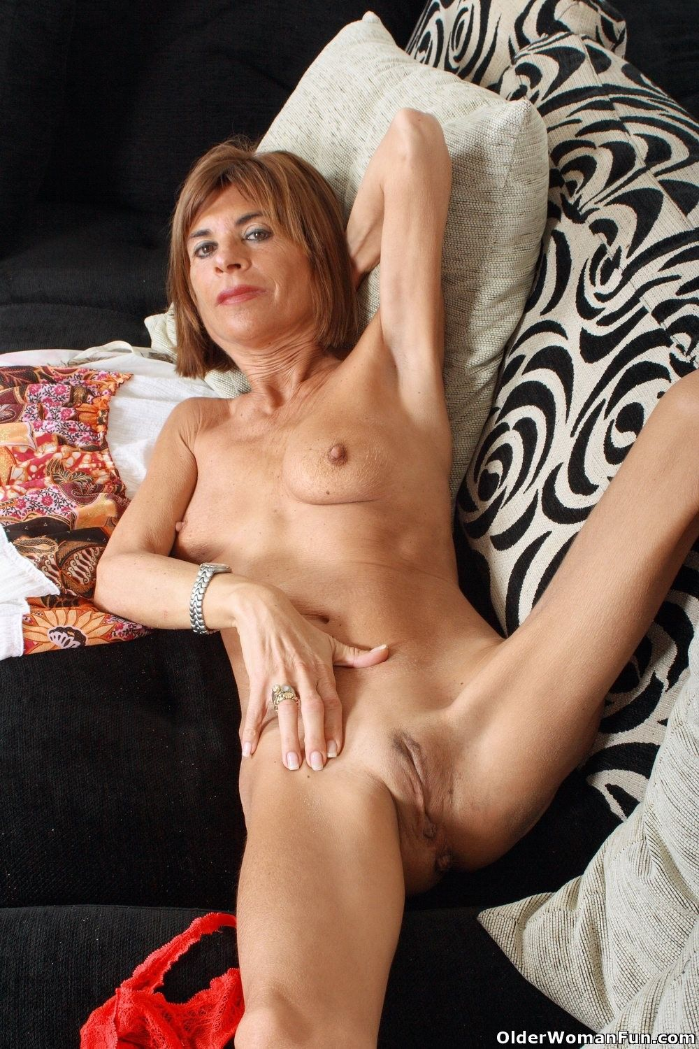 natural nude nymph ass anal
