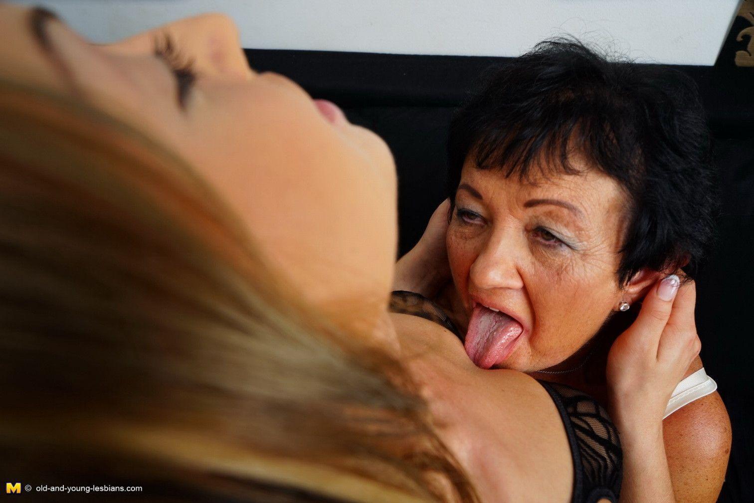 фото порно г б