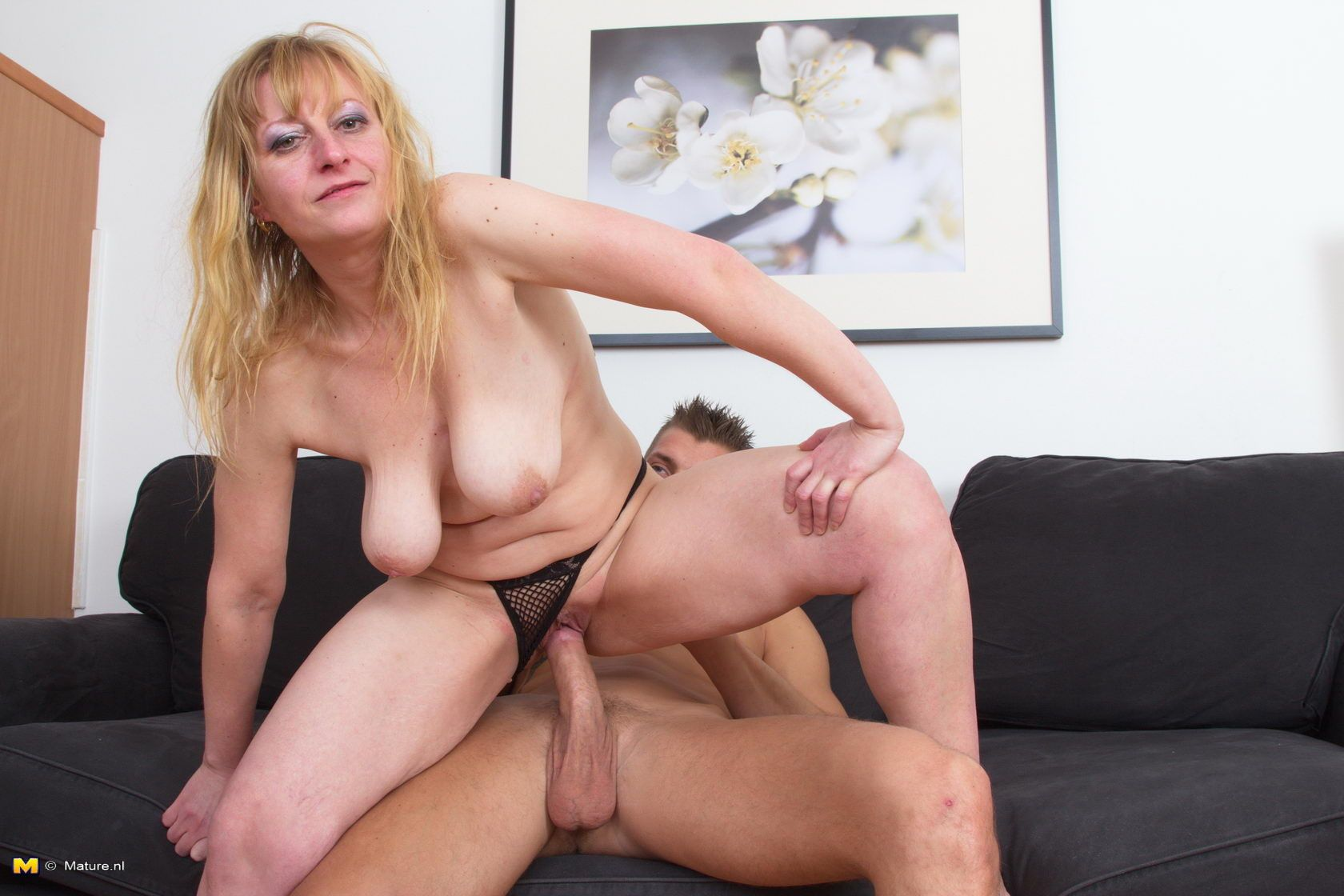 Consider, horny milf housewife simply magnificent