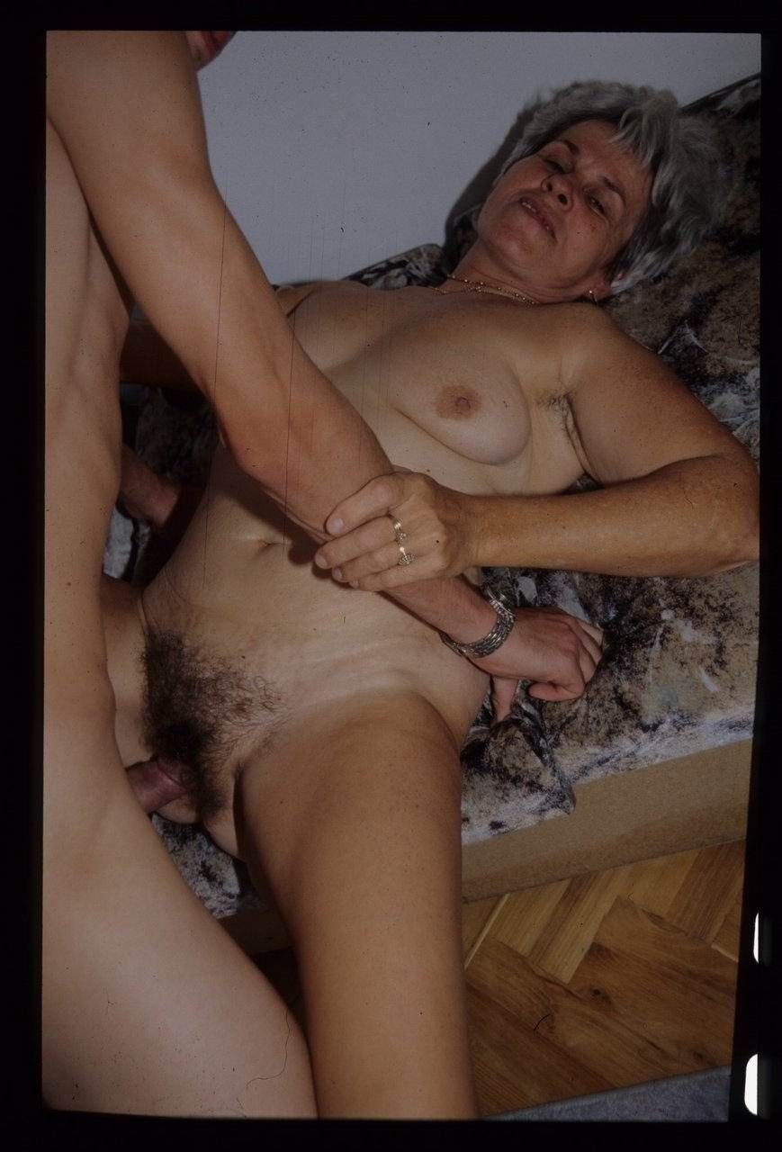 very young girl double penetration