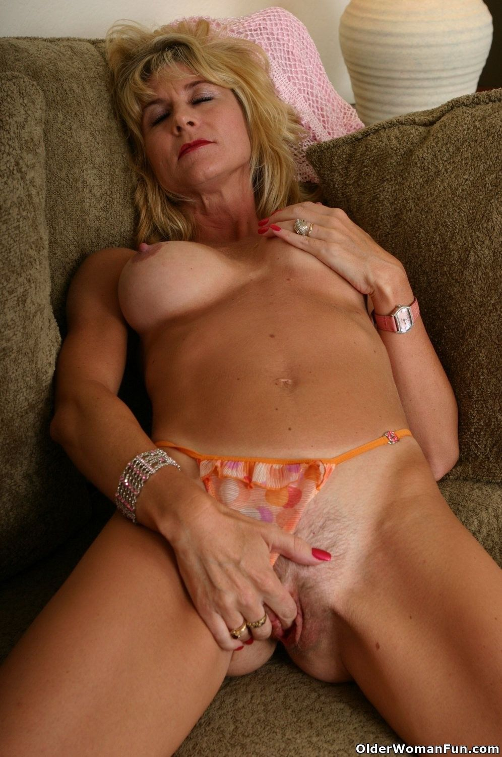 granny sex with clothes on